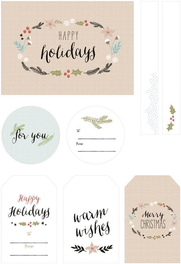 Hochzeit - Winter-Hochzeiten / / Bodas De I