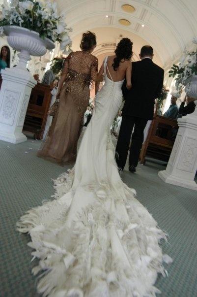 زفاف - J'Aton كوتور