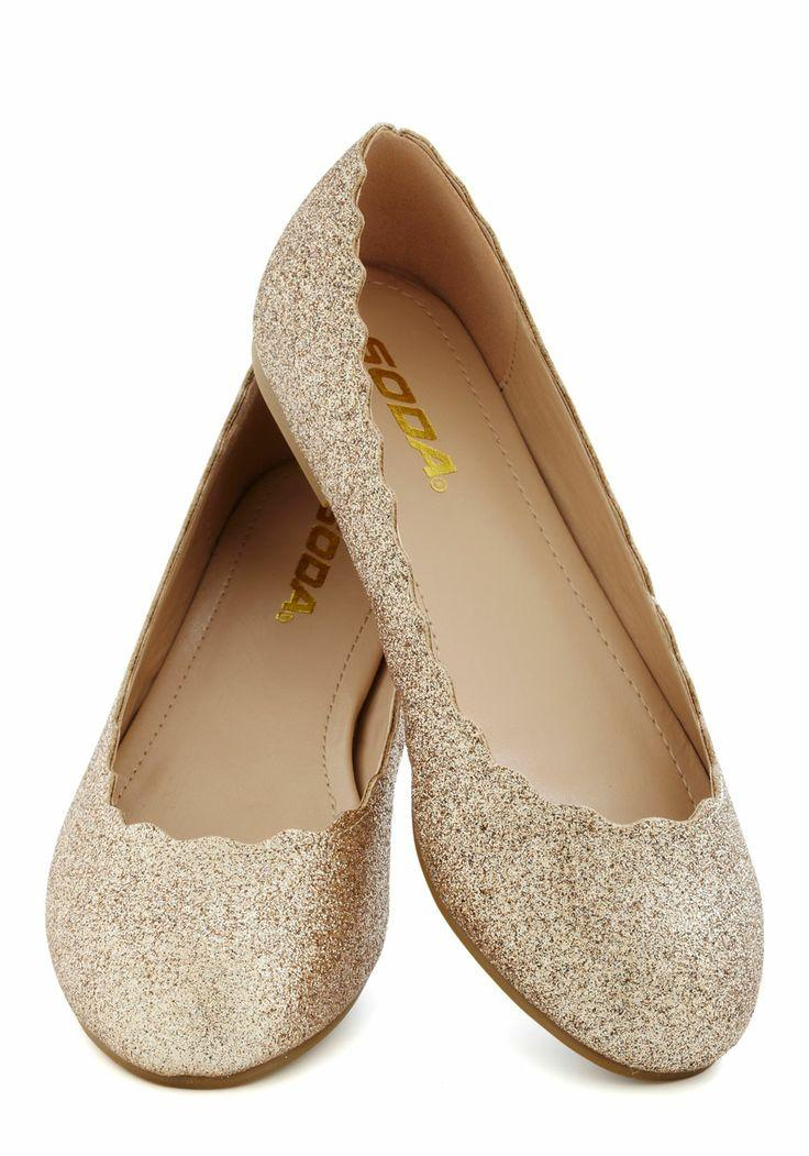 d7197adaf95 Shoe - Fancy Flats  2059729 - Weddbook