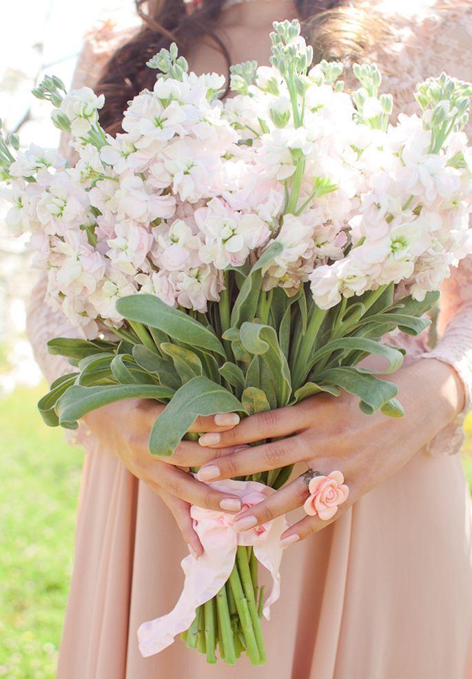 Hochzeit - Gut gekleidet