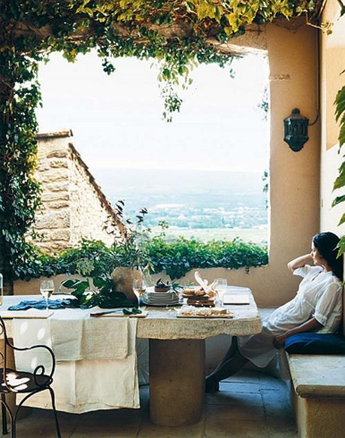 Hochzeit - Italien