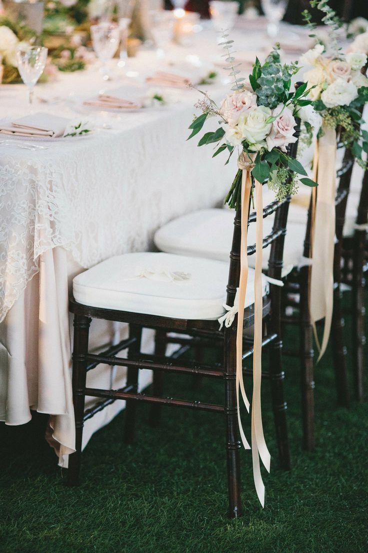 زفاف - براون التصوير