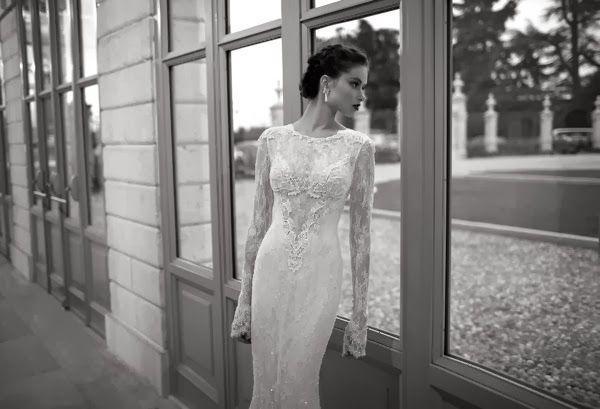 Hochzeit - Berta Winterspiele 2014 Hochzeits