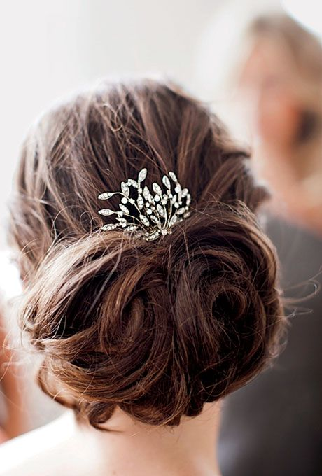Hochzeit - Prickelnde Hochzeitsaccessoires Hochzeitsschuhe, Taschen, Schmuck und Haarschmuck