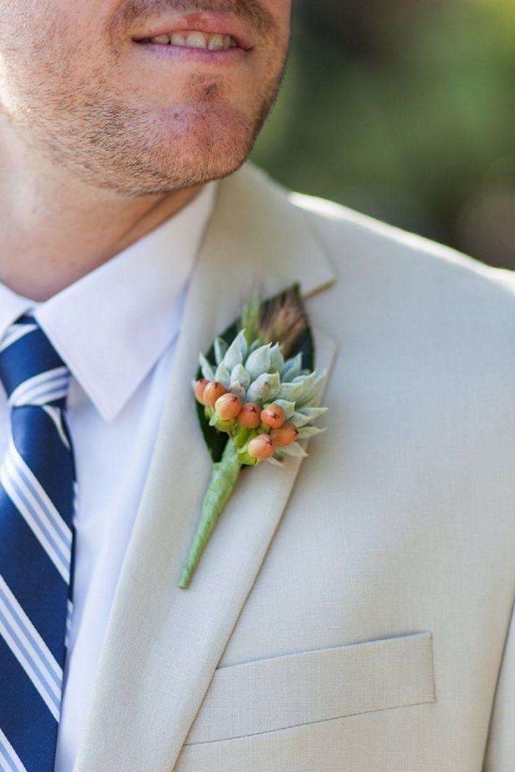 Hochzeiten in Südkalifornien