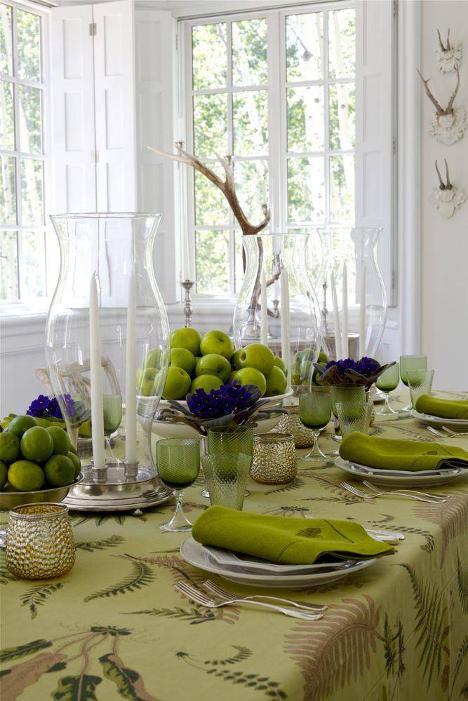 Mariage - Divertissement facile avec une table instantanée