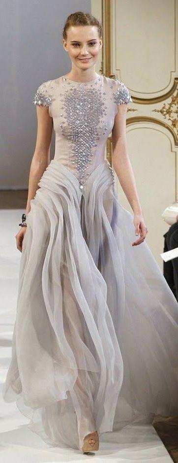 Dress - Couture #2060084 - Weddbook