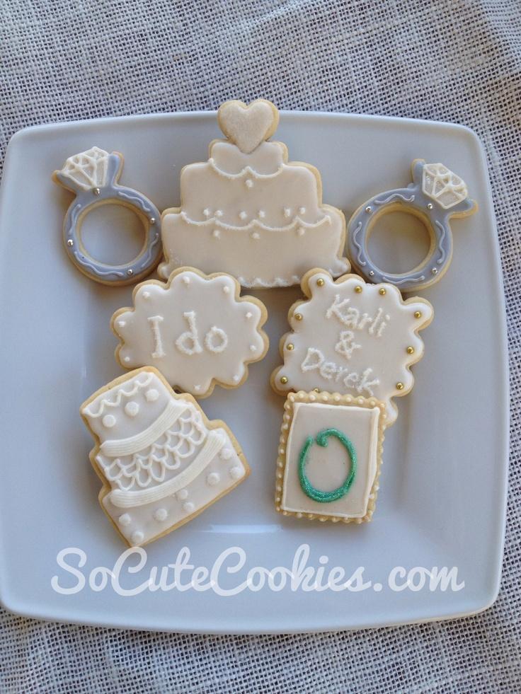 Wedding Invite Ideas Diy for good invitations ideas