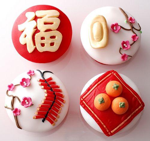 Hochzeit - Kann nicht leben ohne Cupcakes!