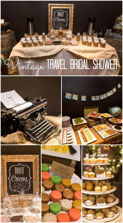 Wedding Nail Designs Bridal Shower Ideas 2060208 Weddbook