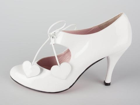 Mariage - Mariage chaussures