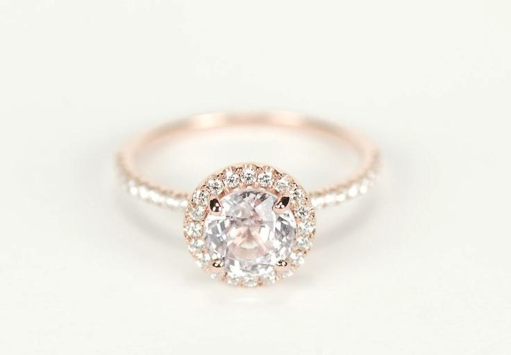 absolutely perfect - Perfect Wedding Ring