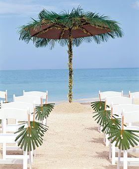 Свадьба - Свадебные Стиль: Ямайка
