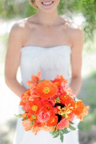 Свадьба - свадьба