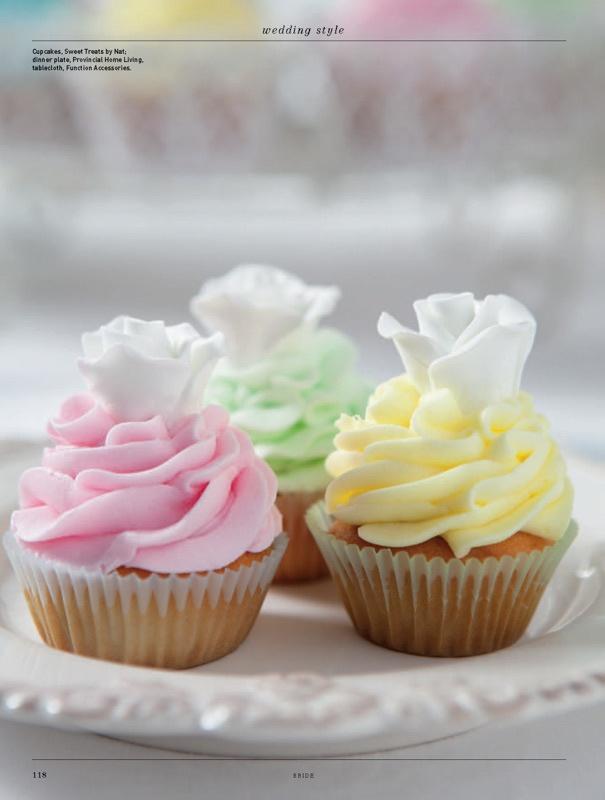 baby shower cupcakes ideas cmo decorar un cupcake de dos. Black Bedroom Furniture Sets. Home Design Ideas