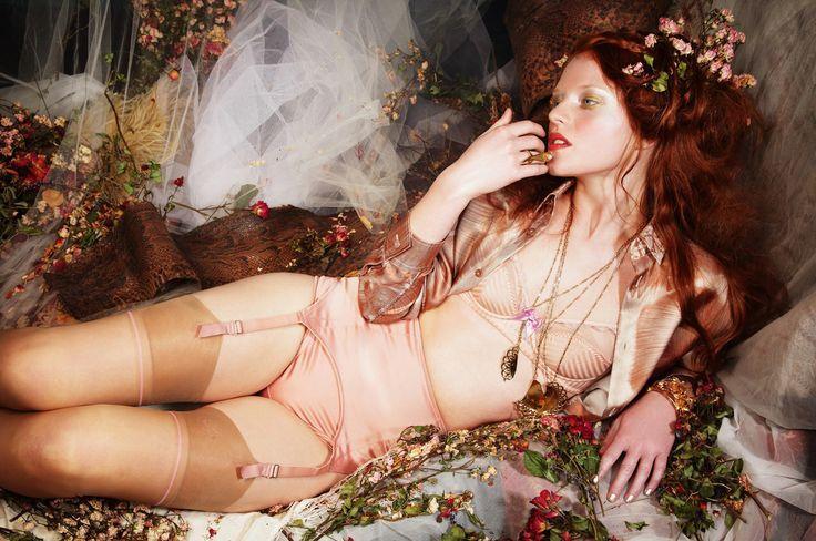 Mariage - Photographe: Andy Julia