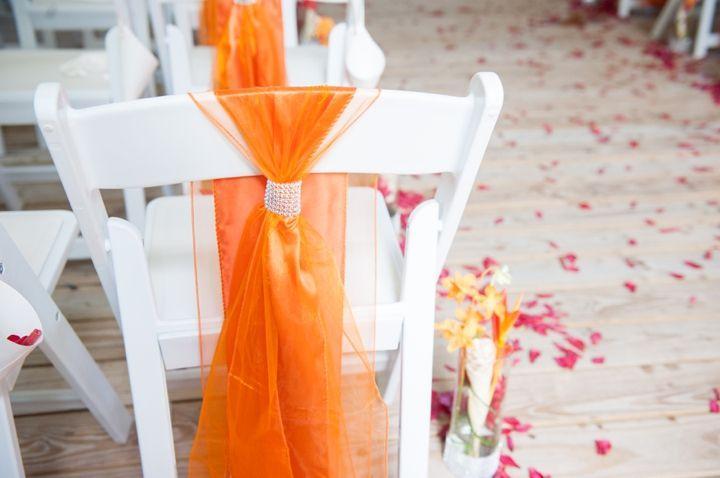 Свадьба - Карибский Свадебные Расположение: Остров Сент-Люсия