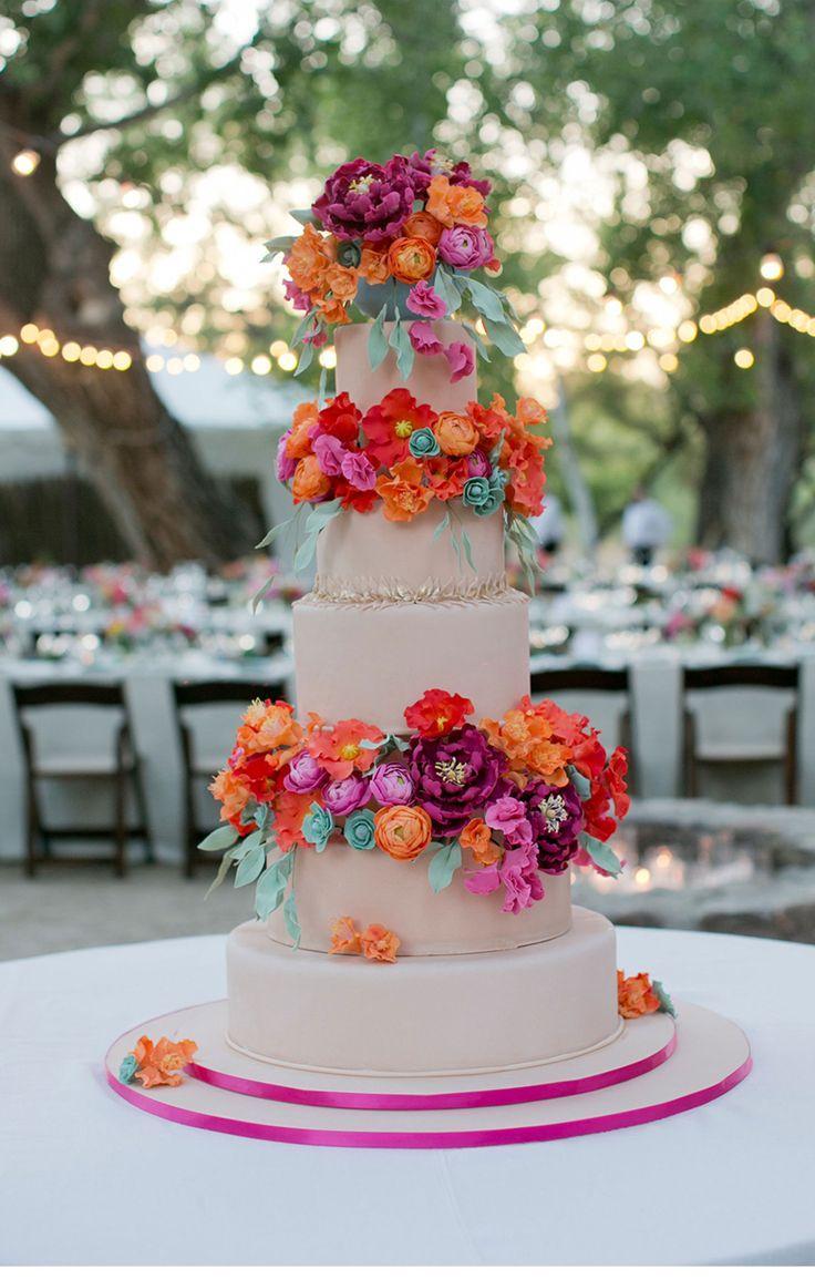 زفاف - زفاف حالمة الصحراء