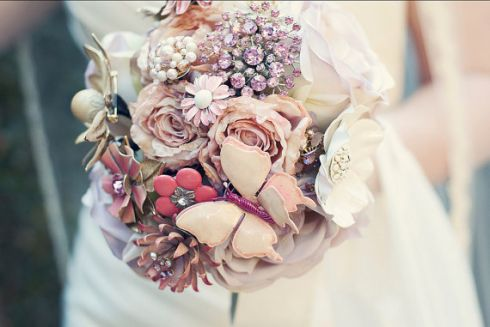 Wedding - Tutorial