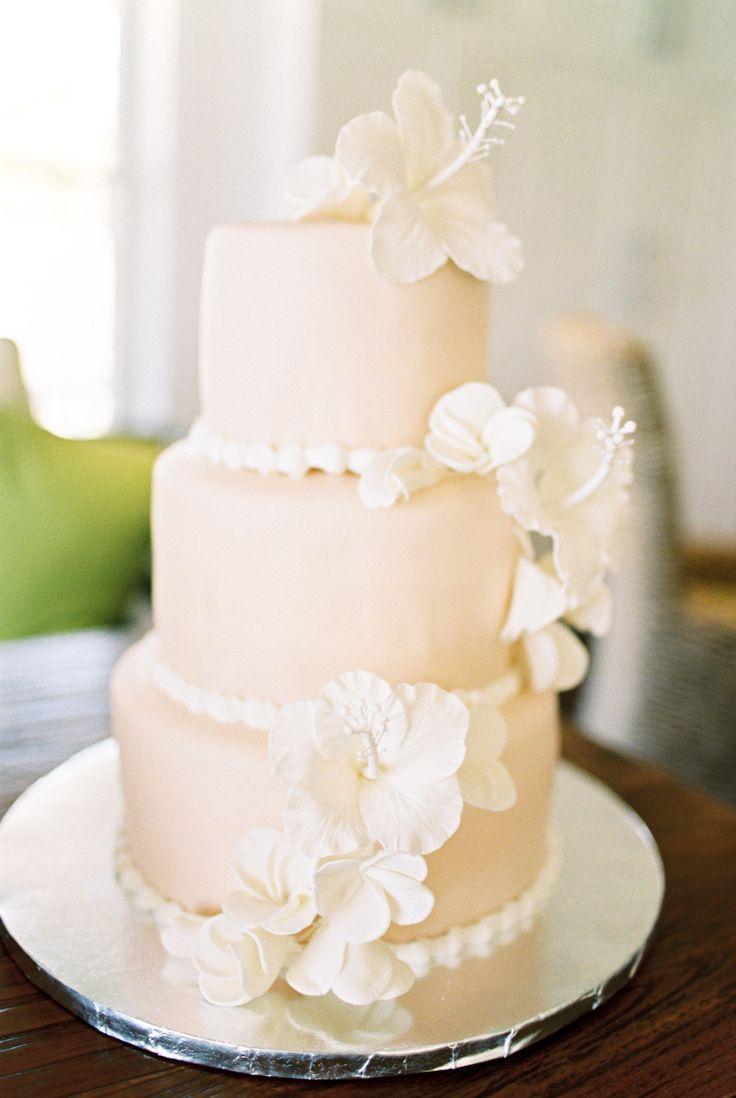 Hochzeit in den Bahamas