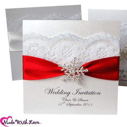 زفاف - مكتبة الزفاف