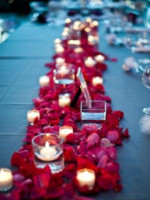 New Wedding Flower Ideas From A To Z