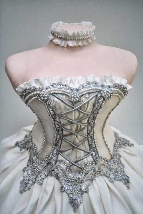 Свадьба - Очаровательное Платье, Торт!!