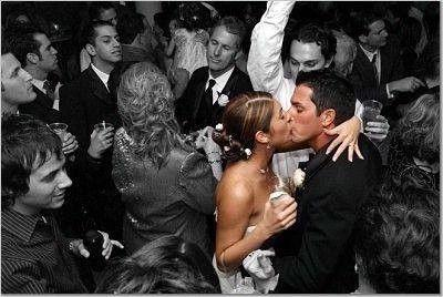 Wedding - I Want A Picture Like This!