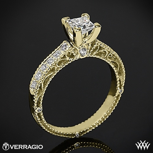 aeb0f19b4406 WeddingringDiamond wedding ring Diamond Anillos de