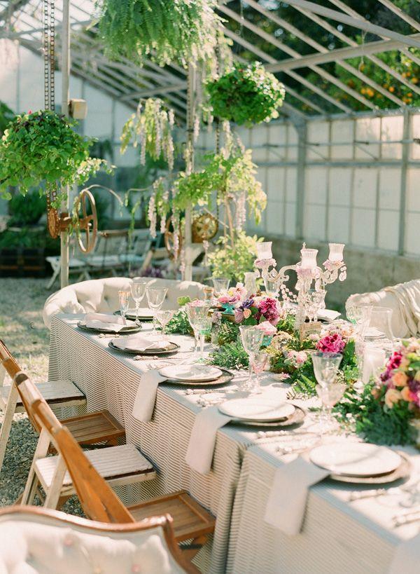 Garten Hochzeit Englisch Garten Hochzeits Ideen 2061343 Weddbook