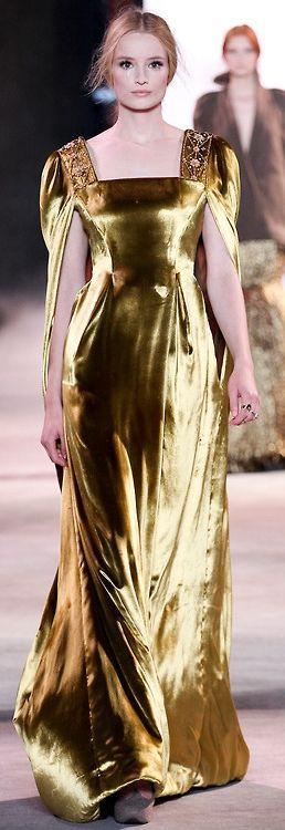 Mariage - Robes ... Glamorus Golds