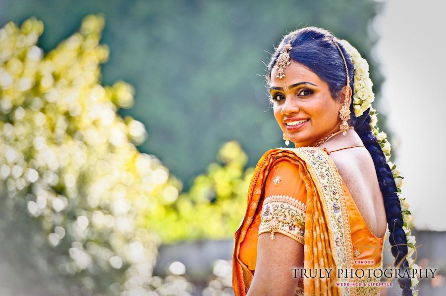Свадьба - Индус-Свадебные Фотографии-333