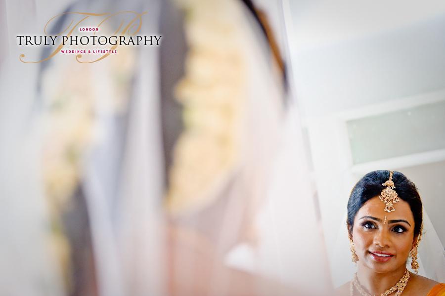 Свадьба - Индус-Свадебные Фотографии-466