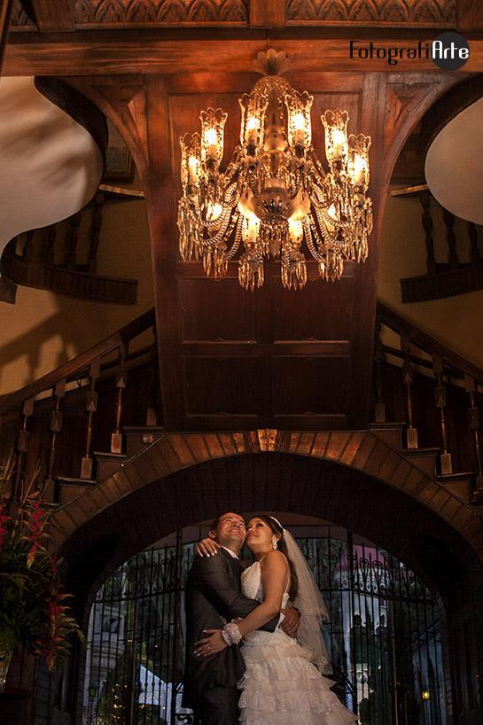 Свадьба - Fotografiarte