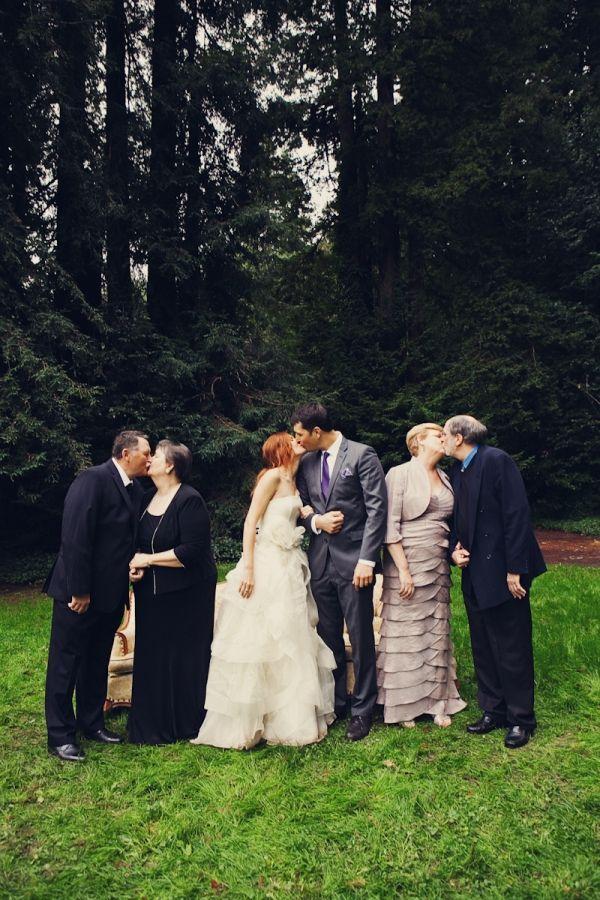 Hochzeit - Hochzeits-Blog