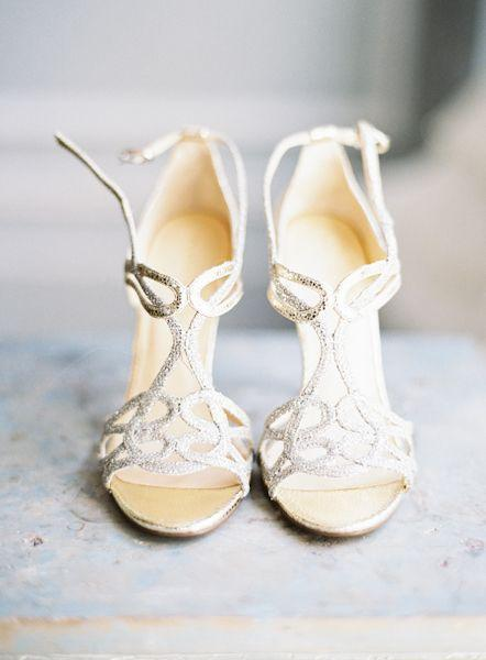 Ivanka Trump Chaussures