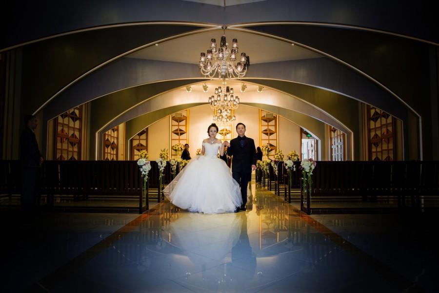 Свадьба - Wedding Show, 23 Мар