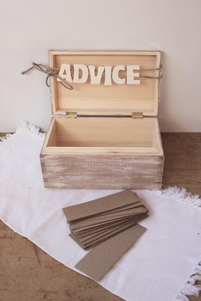 Wooden Wedding Invite is perfect invitations ideas