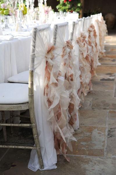 Hochzeit - Photo Sharing Mit Hochzeitsschnapp ein Werbegeschenk