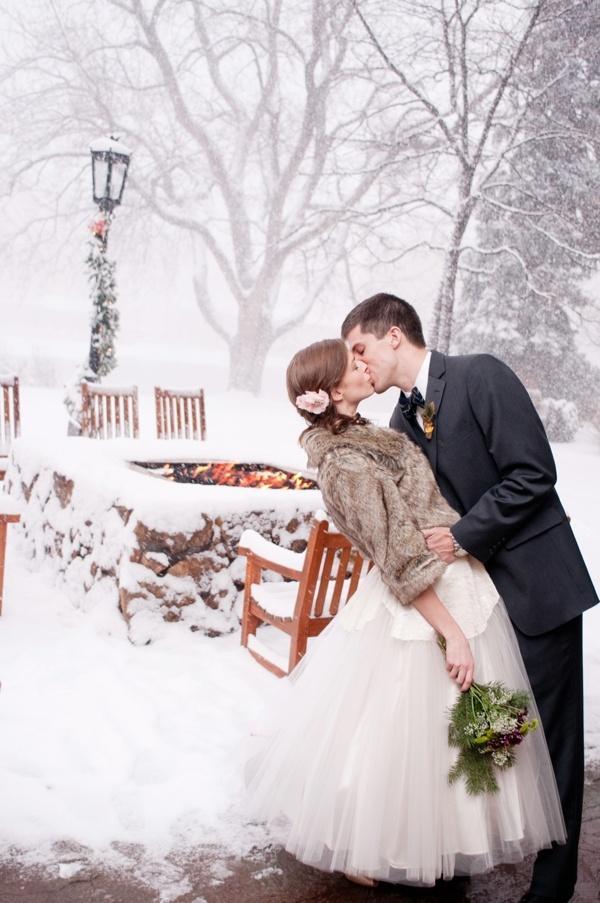 Dana narine wedding