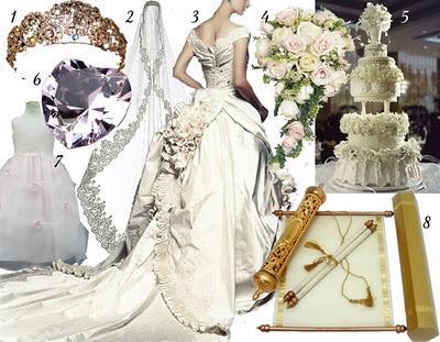 Victorian Wedding Victorian Wedding Theme 2062148 Weddbook