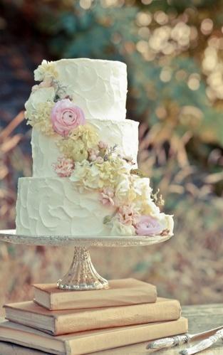 Vintage Wedding Vintage Book Themed Wedding 2062222 Weddbook