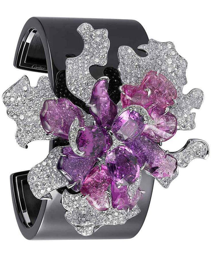 Wedding - Fine Jewelry