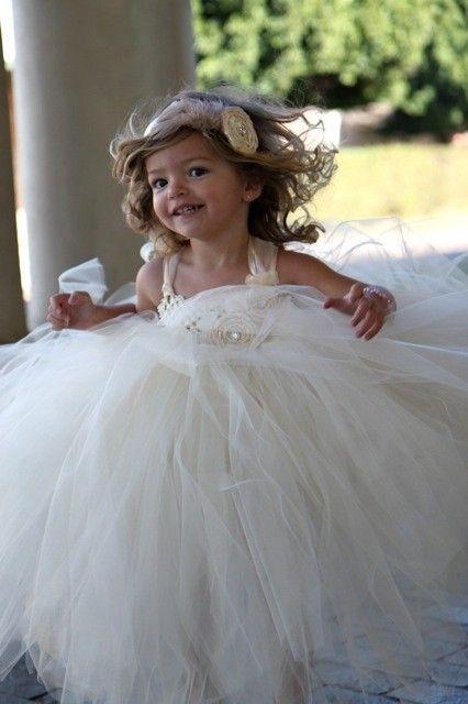 Свадьба - Цветочница
