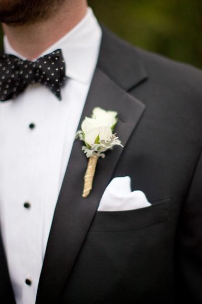 Wedding - Love This