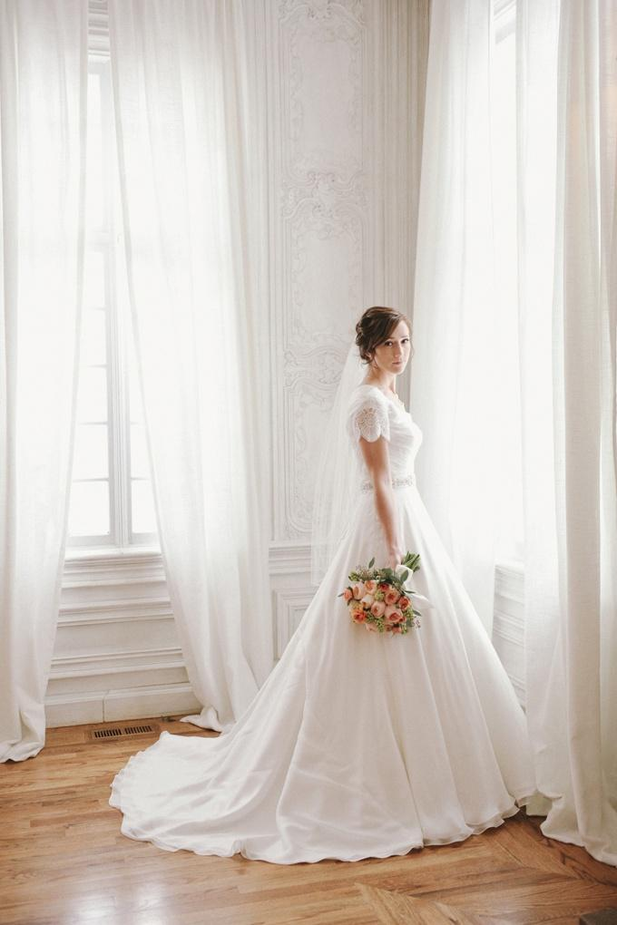 Mariage - So pretty.