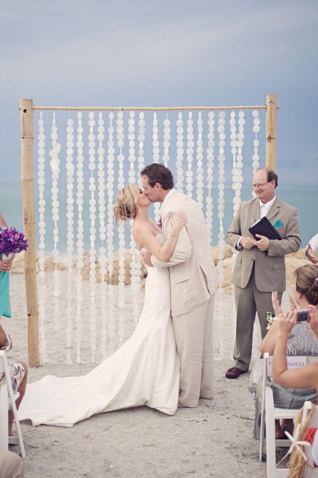 Captiva Island Wedding Aj Matt At South Seas Resort