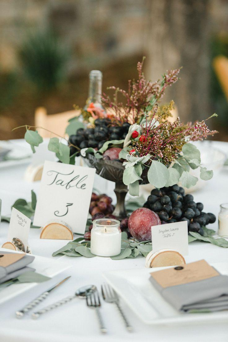 Свадьба - Классический Озера Flathead Монтана Свадьбы