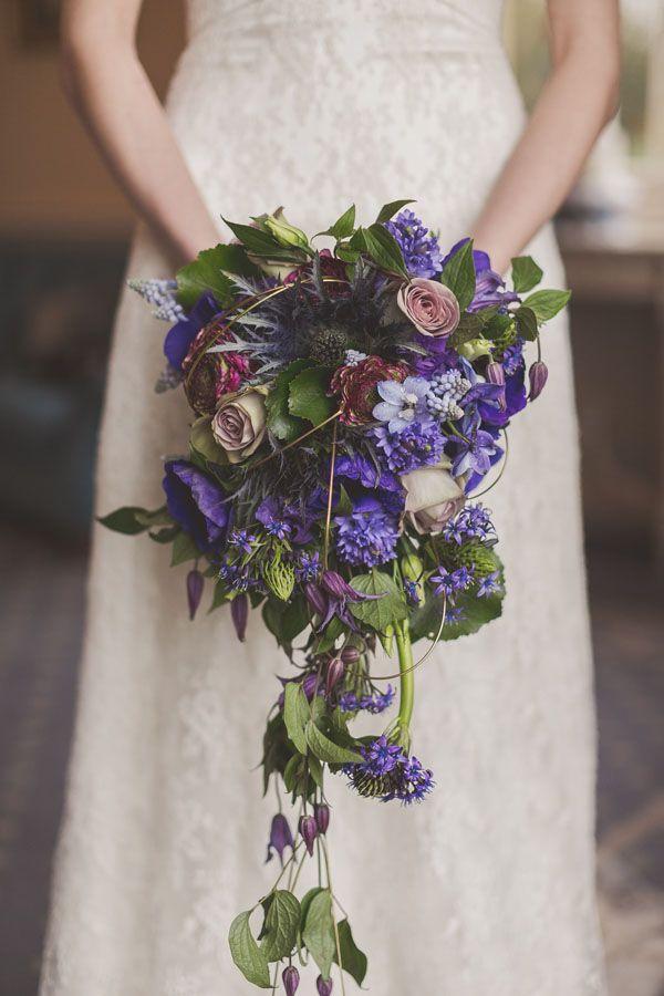 Mariage De Jardin Jardin Anglais Rose Cascade 2062870 Weddbook