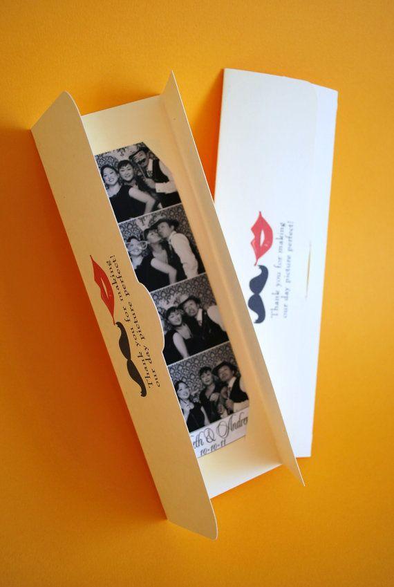Photobooth Foto Streifen Party Favor Schutz Lippen Und Schnurrbart